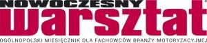 Logo-Nowoczesny-Warsztat-nowe