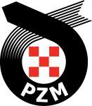 logo_pzm