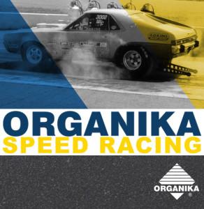 organika-speed-racing