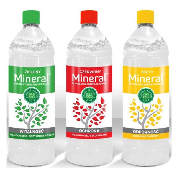 naturalne-stymulatory-rozwoju-roślin-mineral-organika