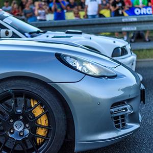 organika-speed-racing-2016