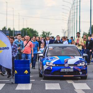 miniatura-organika-speed-racing-2016