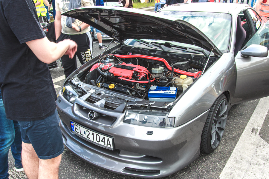 opel-calibra-organika-speed-racing-2016