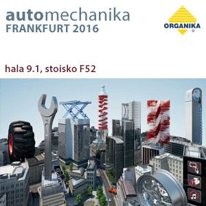 targi-automechanika-frankfurt-2016-organika