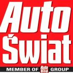autoswiat