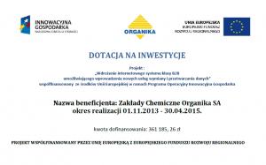 Dotacje_na_inwestycje_wdrozenie_internetowego_systemu_klasy_B2B