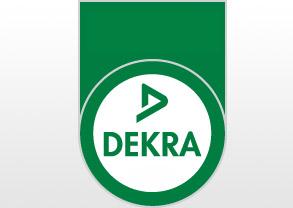 DEKRA-ORGANIKA