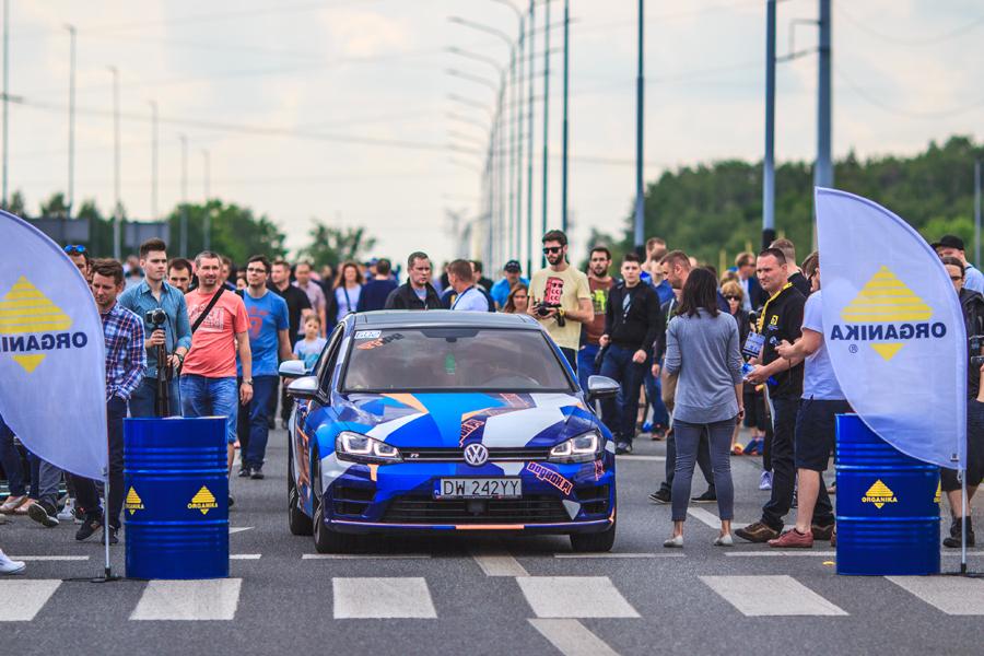 badanie-płynu-hamulcowego-organika-speed-racing-2016